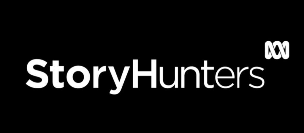 Storyhunters