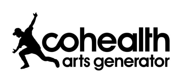 CoHealth ArtsGenerator